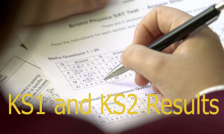 ks1and2results[1]